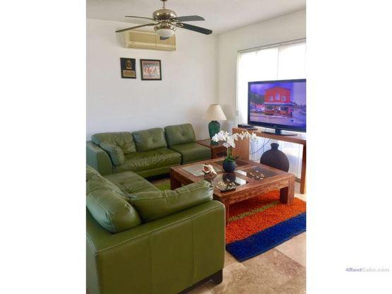 for rent beautiful penthouse at vista colorada