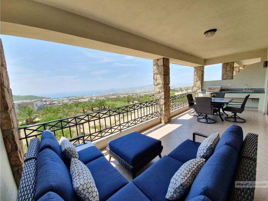 great oceanview rental condo 1450 a usd