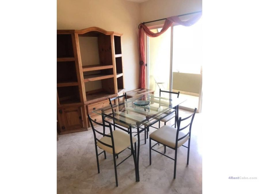 fore rent condo at sunset 650 usd
