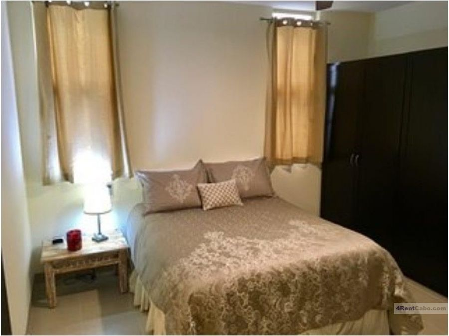 for rent beautiful 3 bedroom condo 1300 usd