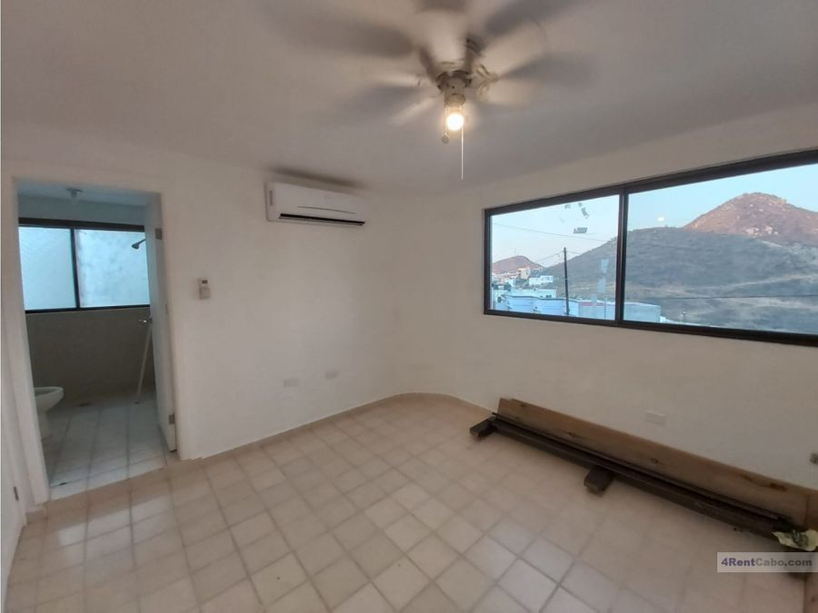 lovely home for rent unfurnished 1000 usd