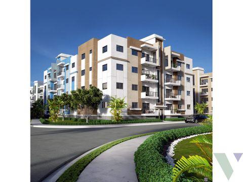 res altos de alameda apartamento en venta en primer nivel