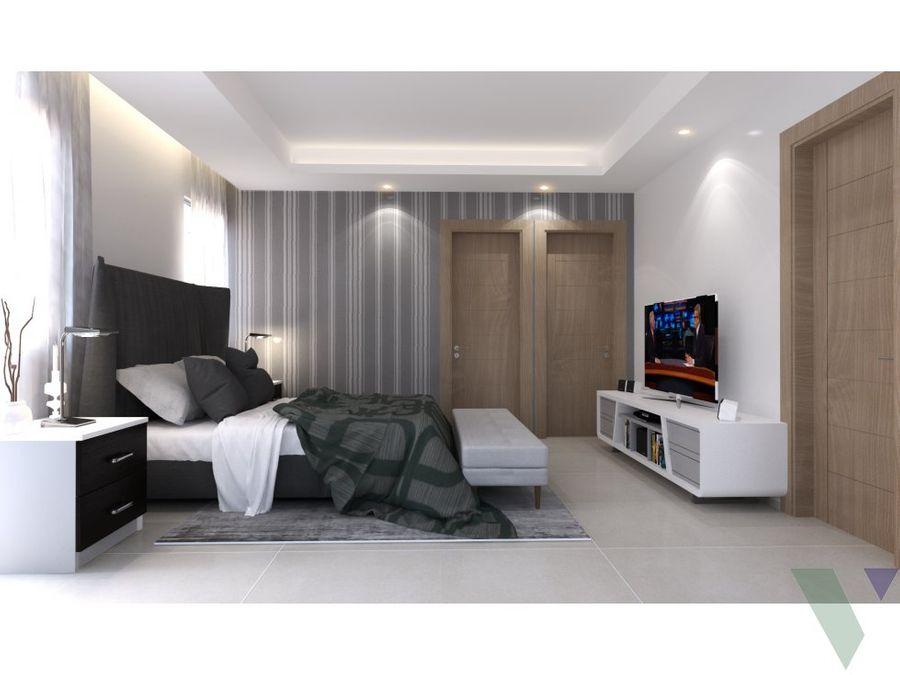 apartamentos 2 habitaciones intec los rios