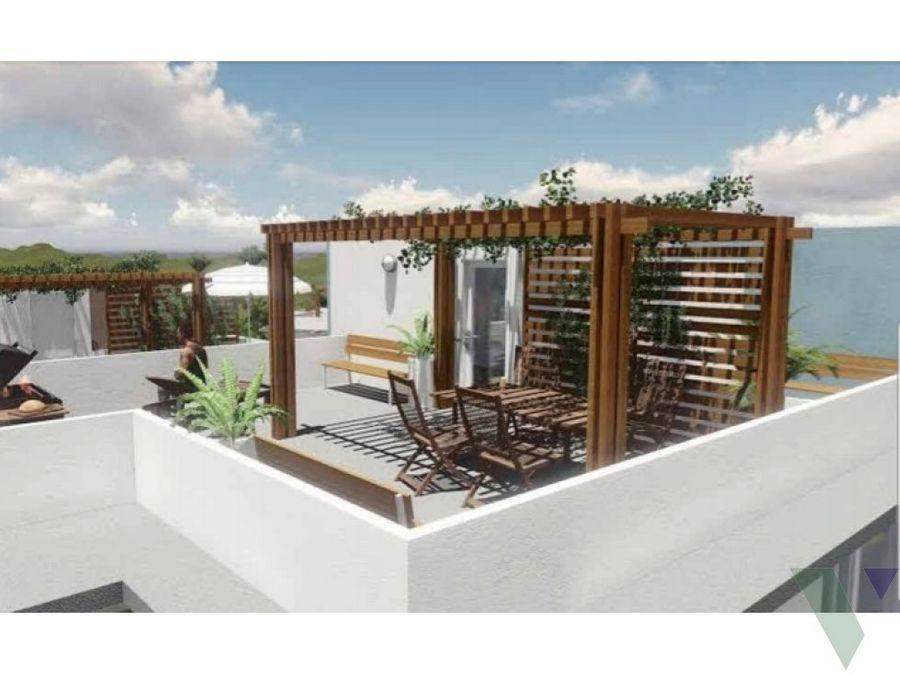 residencial colinas del sol aptos en venta jacobo majluta