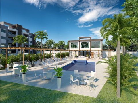 apartamentos en venta republica de colombia adonais xxxlv