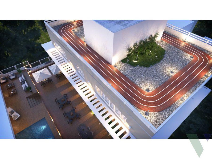 apartamentos listos 3 hab urbanizacion real