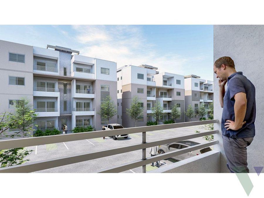 terrazas del arroyo apartamentos economicos bono vivienda jacobo m