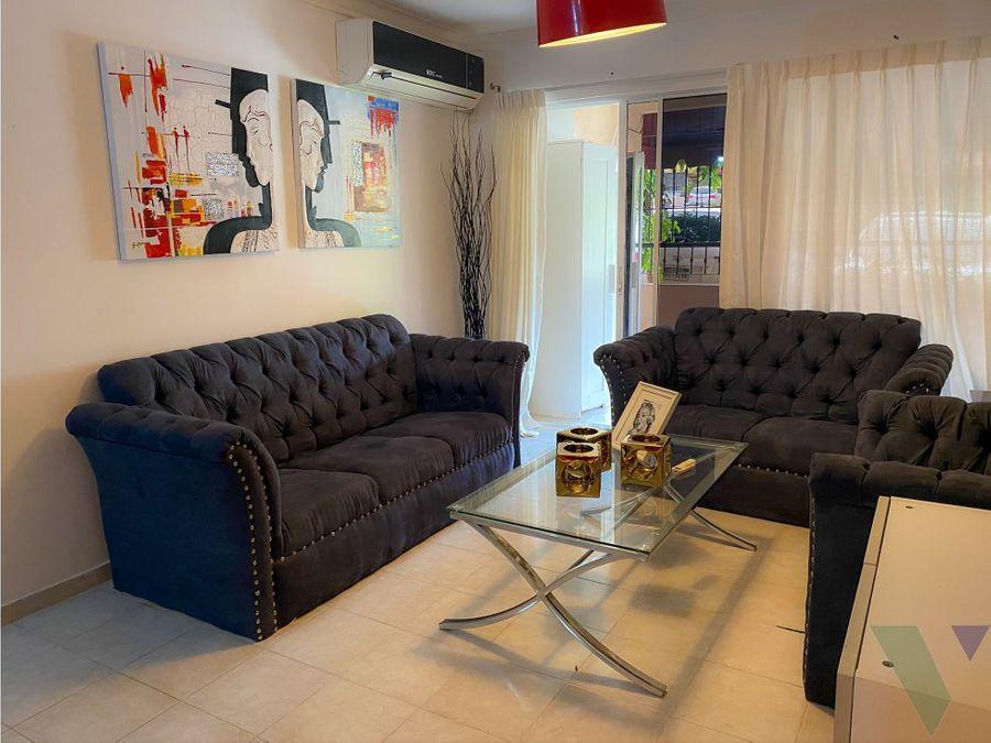 apartamento en venta ciudad real ii 3 hab con terraza