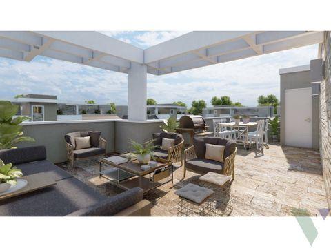 apartamentos en venta 3 hab nuevas terrazas