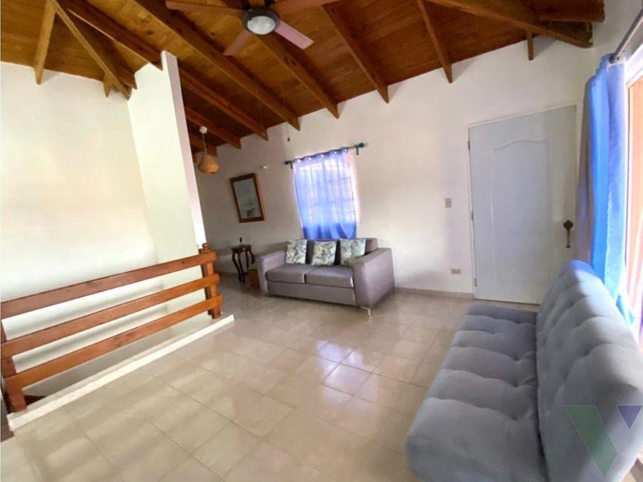 apartamento en venta ciudad real ii