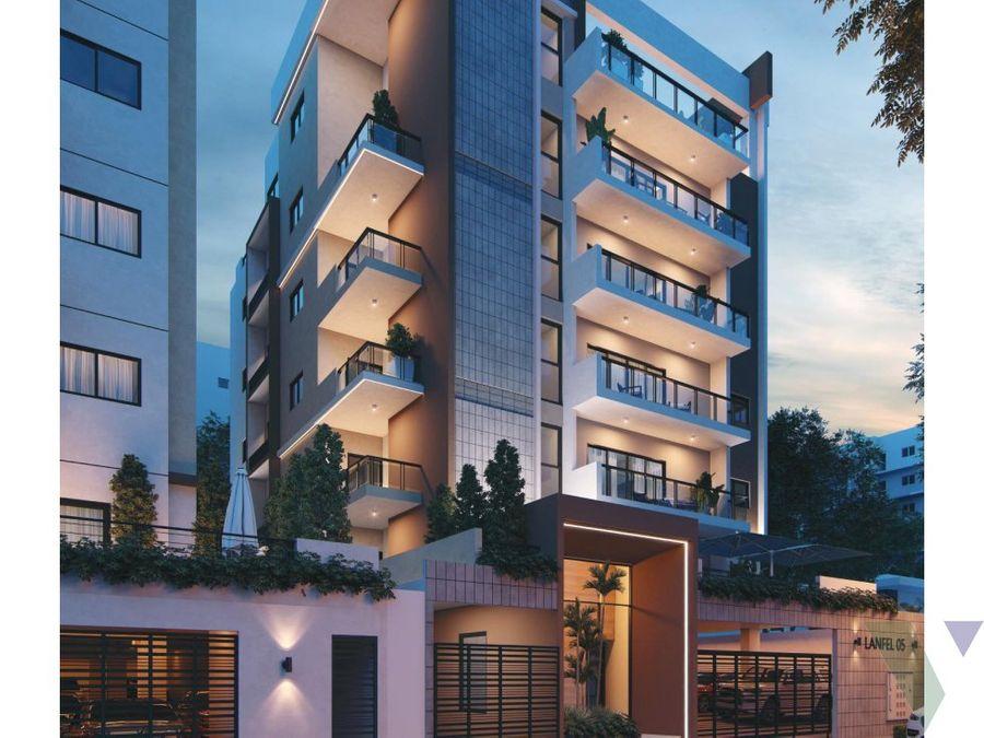 mirador sur apartamentos 1 habitacion