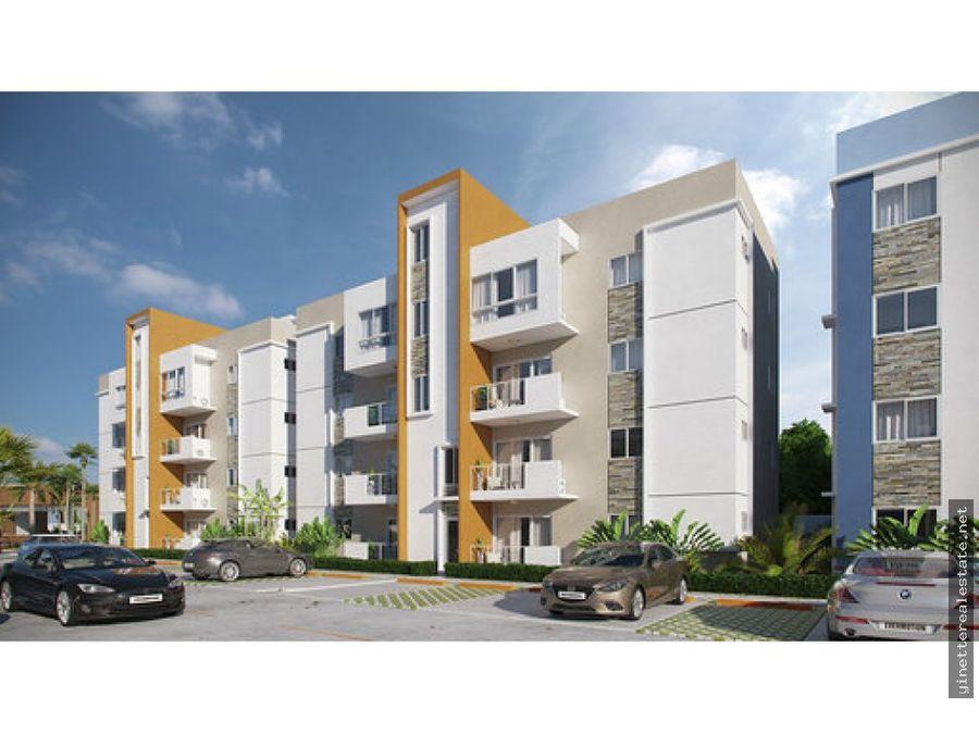 apartamentos en venta 3 hab economicos vitahome
