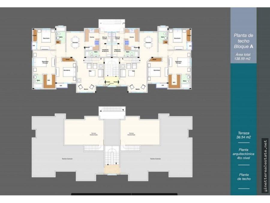 brisas colinas iii apartamentos en venta 27feb