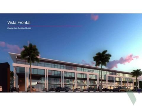 edificio ros local comercial 105