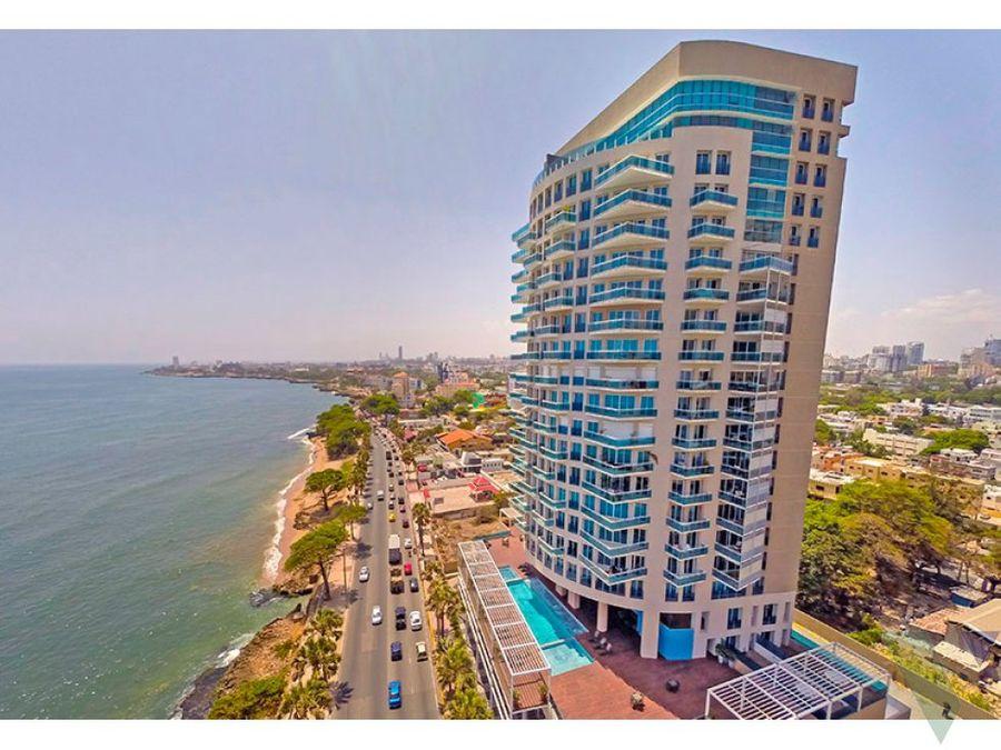 torre veiramar ii apartamentos en venta con vista al mar