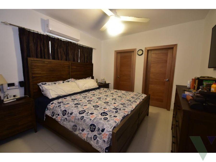 casa en venta en res carmen maria rep de colombia ca vhyp