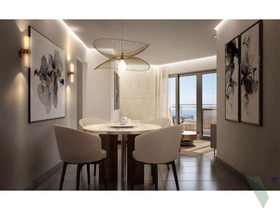 bella vista apartamentos en venta 3 hab vita