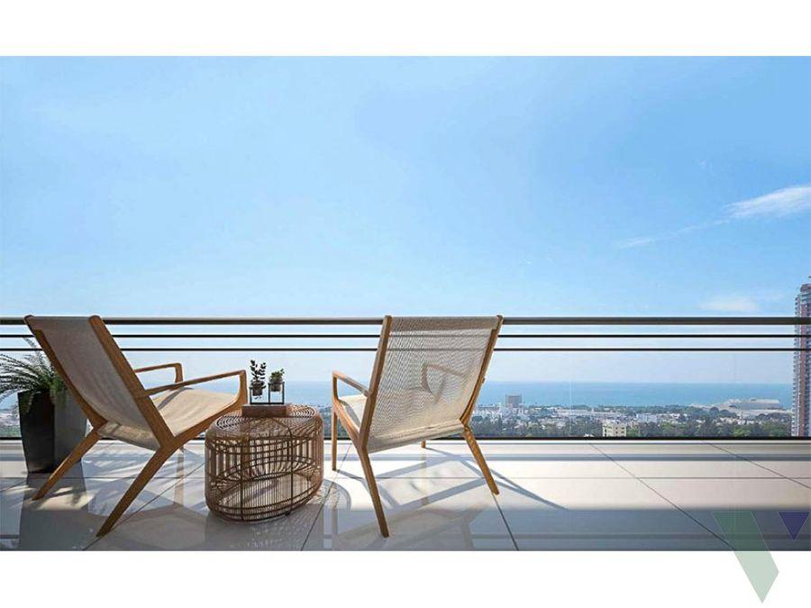 bella vista sarasota 81 apartamentos en venta 3 habitaciones vita
