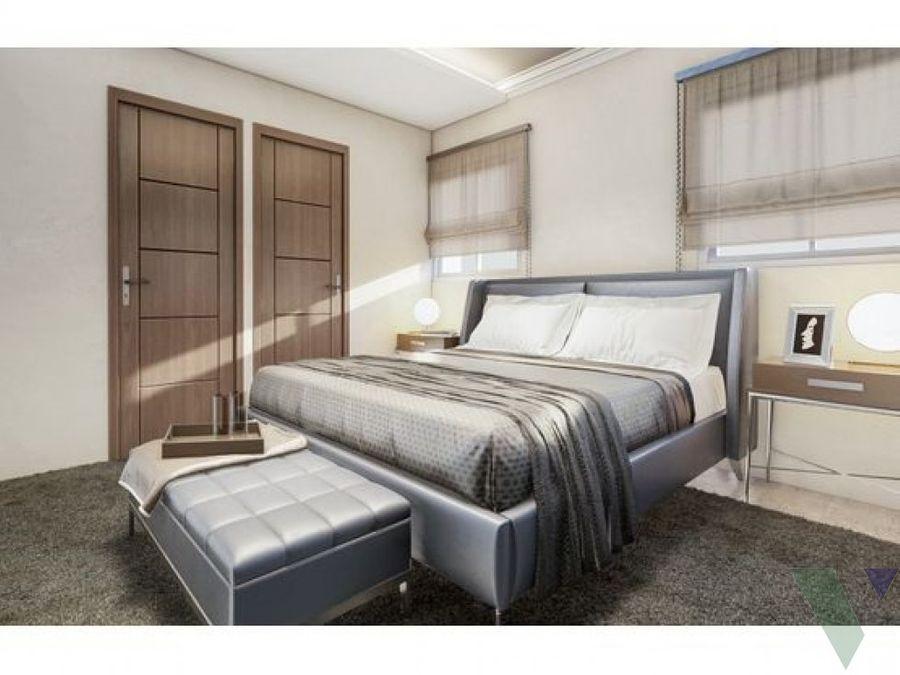 apartamentos economicos en venta nuevas terrazas