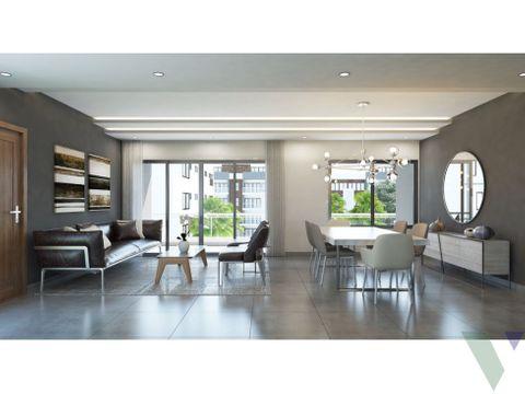 apartamentos en venta 3 habitaciones gala