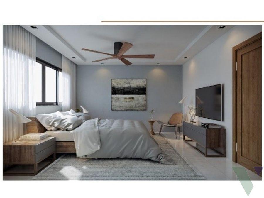 urbe 8 apartamentos 1 habel millon