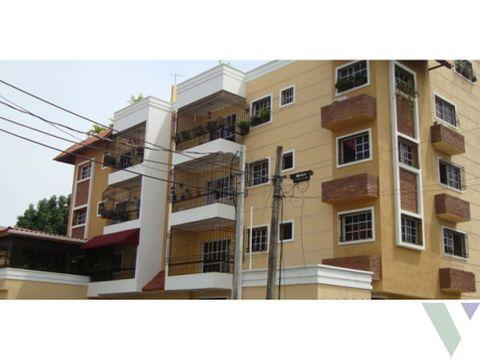 apartamento en alquiler residencial la marquesa el millon