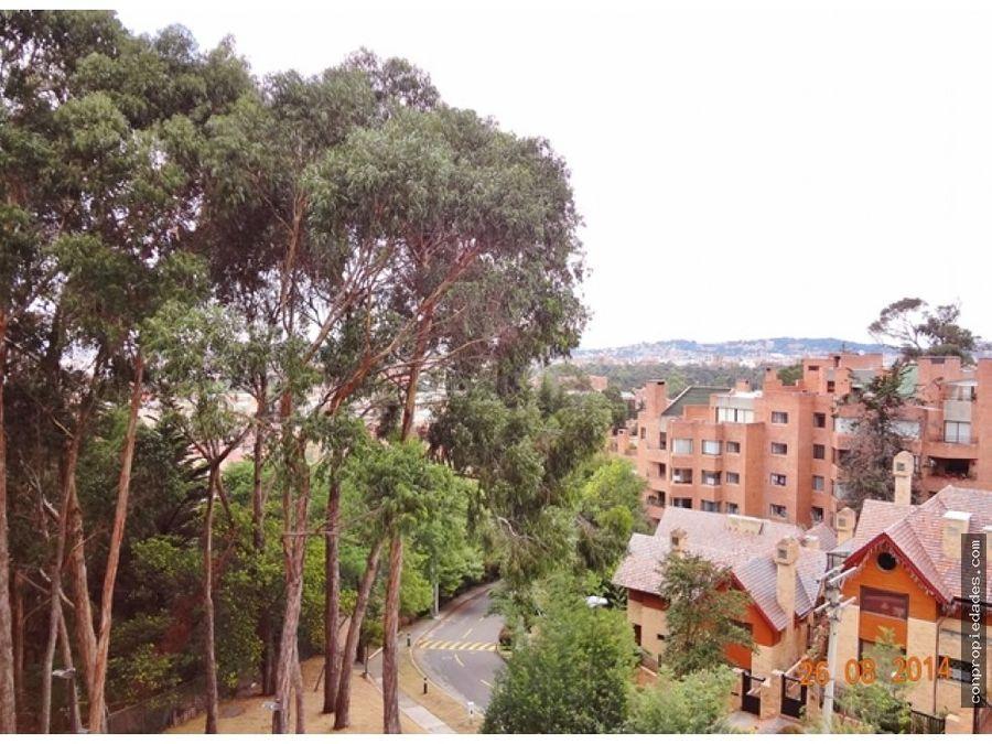 espectacular casa bosque medina atalaya 533m2