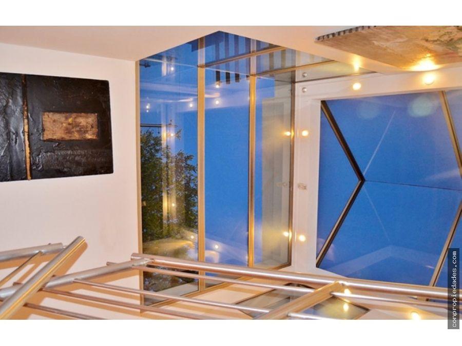 casa en venta altos del retiro 580m2
