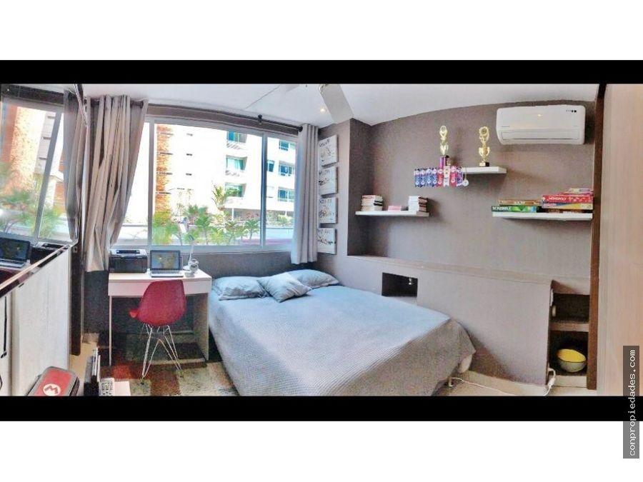 venta apartamento en conjunto barranquilla