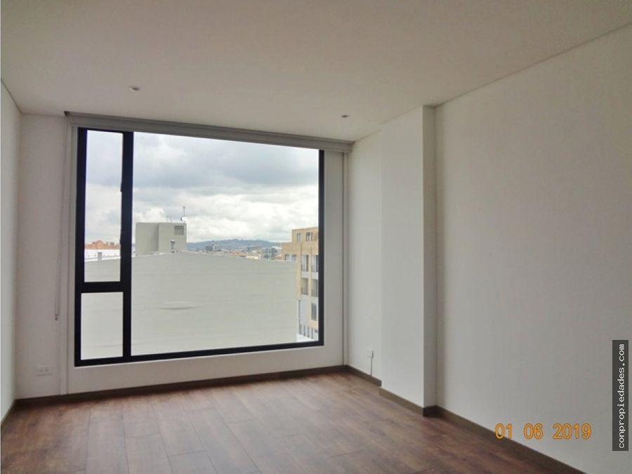 espectacular apartamento santa paula 108m2