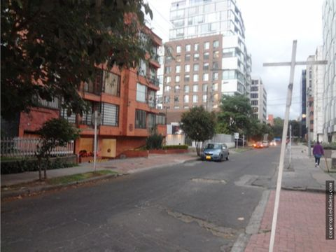 lote venta chico sector ii 1560m2