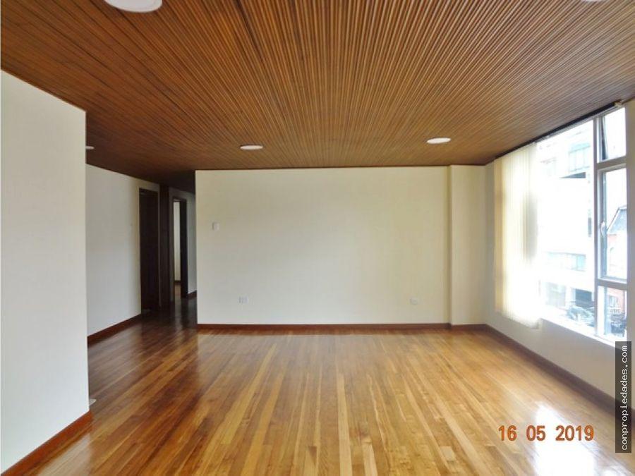 oficina antiguo country 137m2