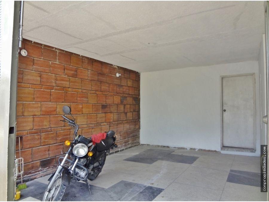 venta casa quinta paredes
