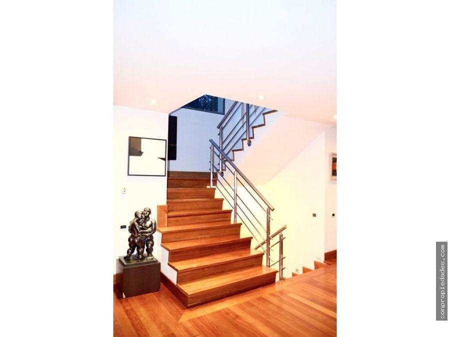 casa en venta altos del retiro 582m2