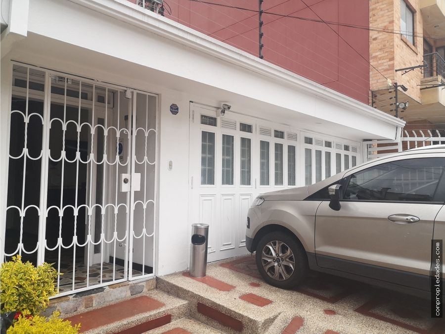 lote o casa venta santa bibiana 68886m2