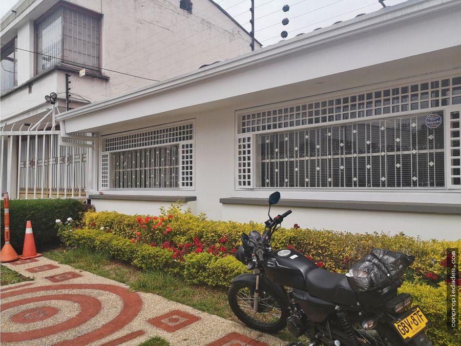 venta casa santa bibiana 68886m2 de lote