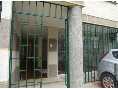local comercial antiguo country 130m2