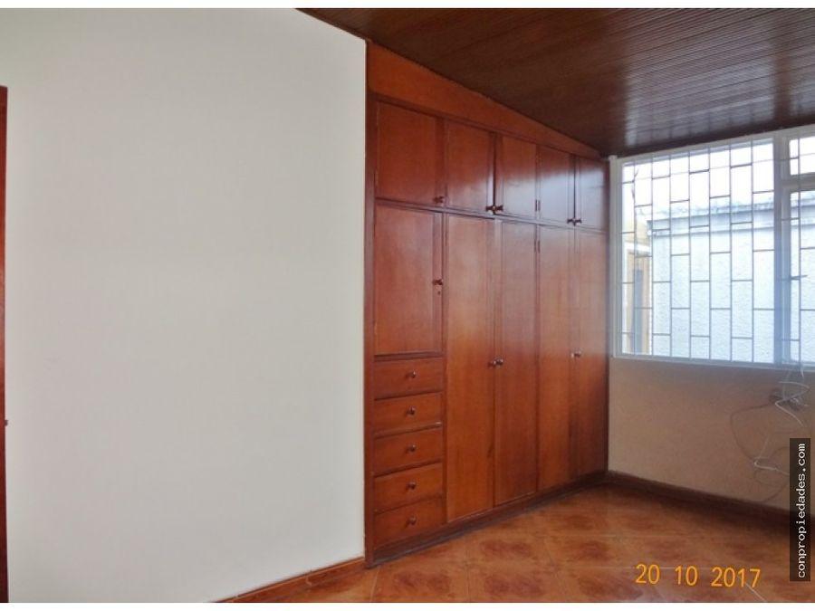 casa en venta san patricio 450m2