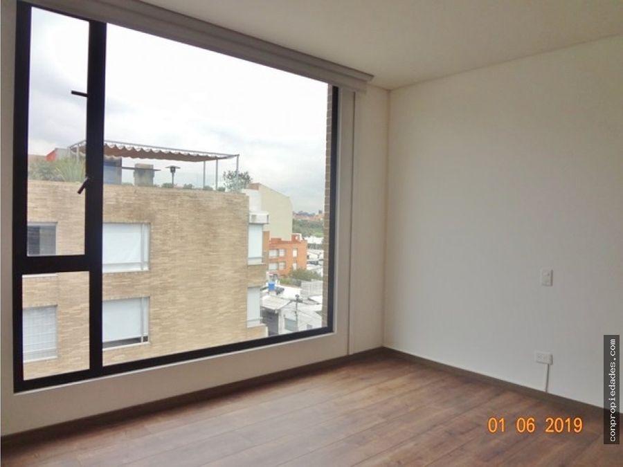 espectacular apartamento santa paula 10757m2