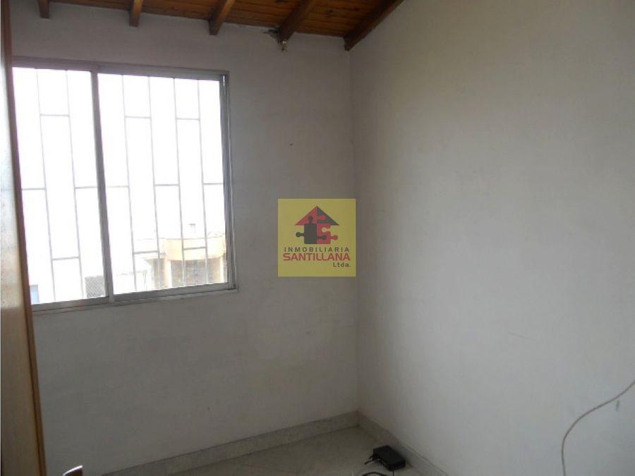 altos de calasanz venta apartamento