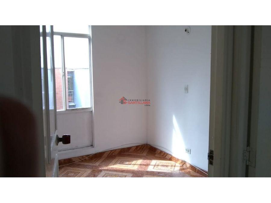 robledo la aurora venta apartamento 3er piso