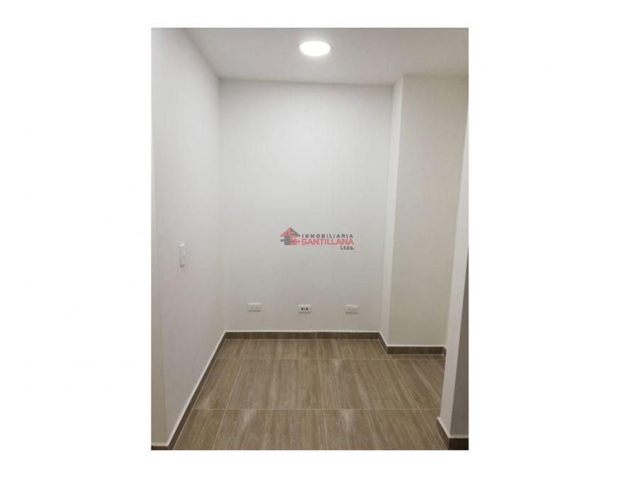 niquia venta apartamento piso 7