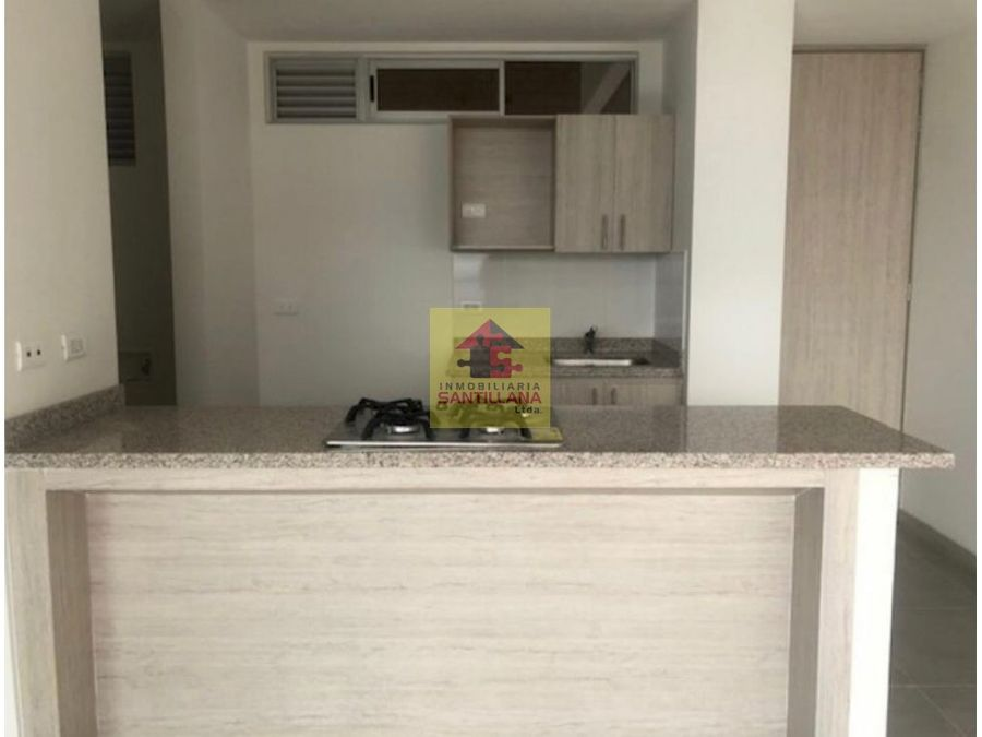 calasanz venta apartamento para estrenar