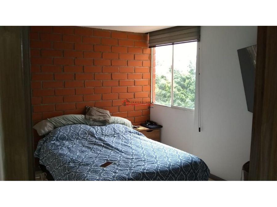 apartamento en robledo cerca del colegio san juan eudes