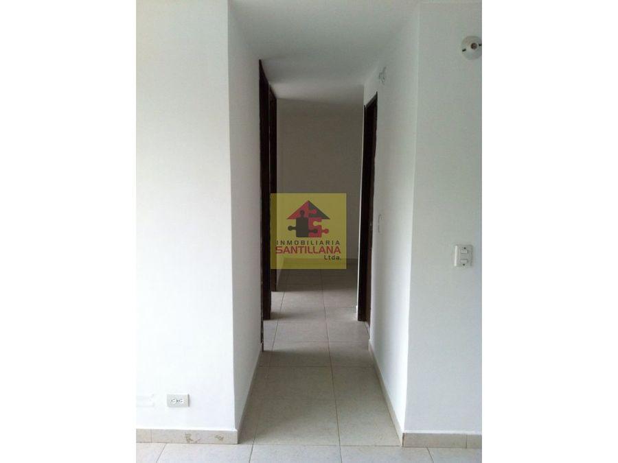 venta apartamento robledo las margaritas