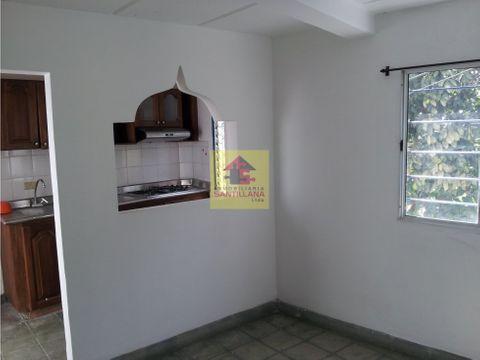 robledo la campina venta casa unidad abierta