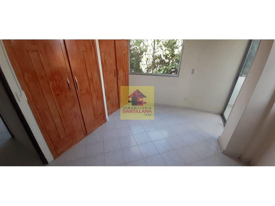 simon bolivar laureles venta apartamento 4to piso
