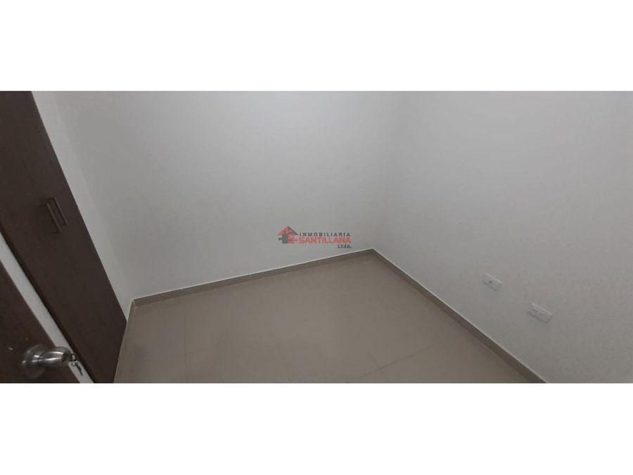 robledo palenque arriendo apartamento 3er piso