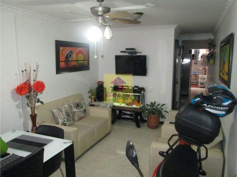 calasanz venta casa unifamiliar