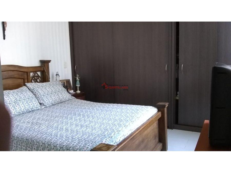 venta apartamento en san german tierra firme